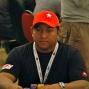 Victorino Torres