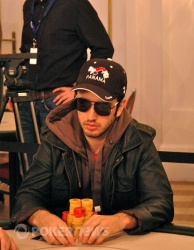 Jose Severino