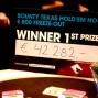 €42.282 voor de winnaar