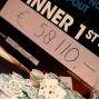 €58.110 voor de winnaar