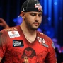Michael Mizrachi is eliminated in 5th place for $2,332,992