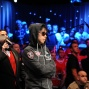 Joseph Cheong eliminated in 3rd place for $4,130,049