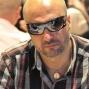 Sam El Sayed