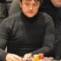 Yury Kerzhapkin