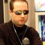 Valentin Messina