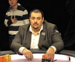 Georgios Skotadis