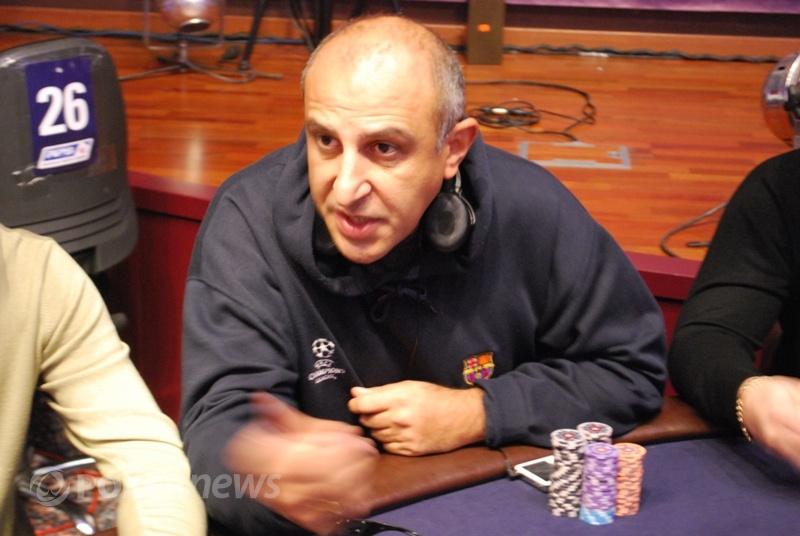 Казино русский стратегия покер