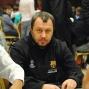 Atanas Gueorguiev