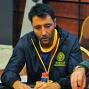 Haykel Cherif Vidal