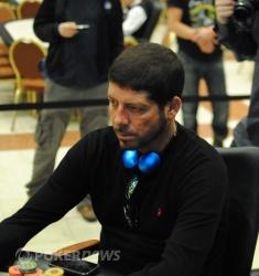 Emilliano Bono