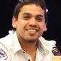 Alex Manzano