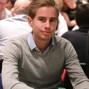 Alex Roumeliotis