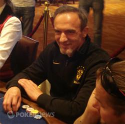 Dragan Golić