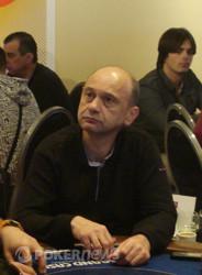 Milorad Miščević