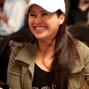 Thanh Ngo