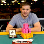 Champion Eugene Katchalov