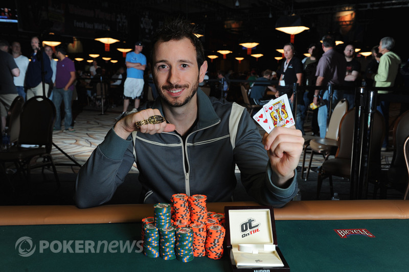 Matt widdoes poker dragons realm slot machine