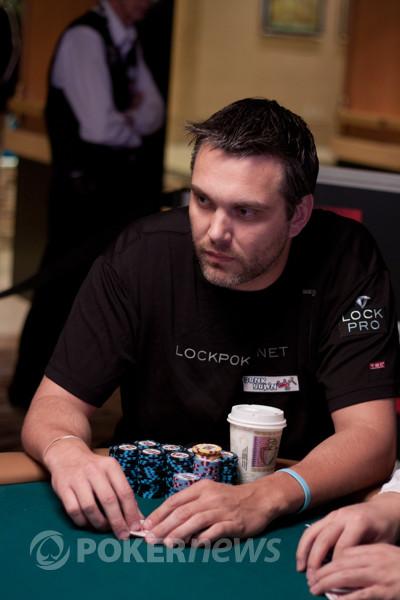 Brett jungblut poker play poker online real money