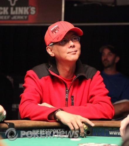 Joe bishop poker player roulette martingale forum