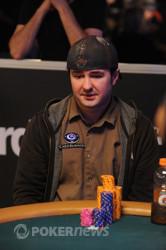 Michael Schneider (18th- $20,274)