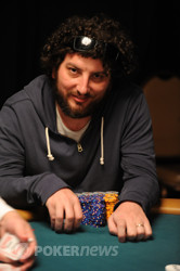Daniel Makowsky