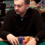 Mikhail Smirnov