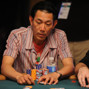 Minh Ly makes comeback amid controversy