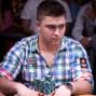 Maxim Lykov