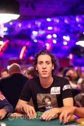 Joey Singels
