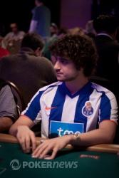 Jonathan Aguiar