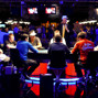 Action on the ESPN main feature table