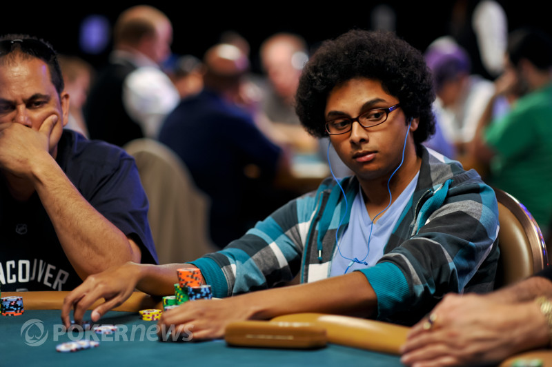 Vivek rajkumar poker cinema casino tergnier seance