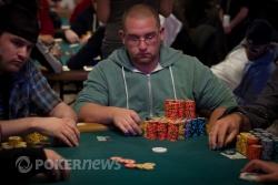 Patrick Poirier - Over a Million Chips