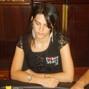 Alessia De Bonis