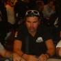 Cristian Viali