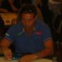 Paolo Della Penna