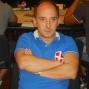 Max Forti