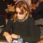 Simona Larioli