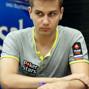 Vadim Markushevski