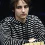 Andrey Tsitovich