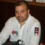 Pierpaolo Fabretti