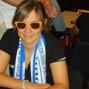 Irene Baroni