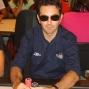 Piero Valentini
