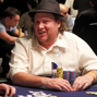 Gavin Smith (photo courtesy of Epic Poker)