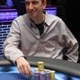 Erik Seidel (photo courtesy of Epic Poker)