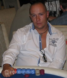 Maksims Sroslovs