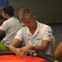 Petter Brunell