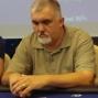 Mihael Vukičević