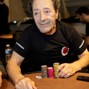 Serge Esposito