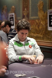 Vanessa Selbst - out